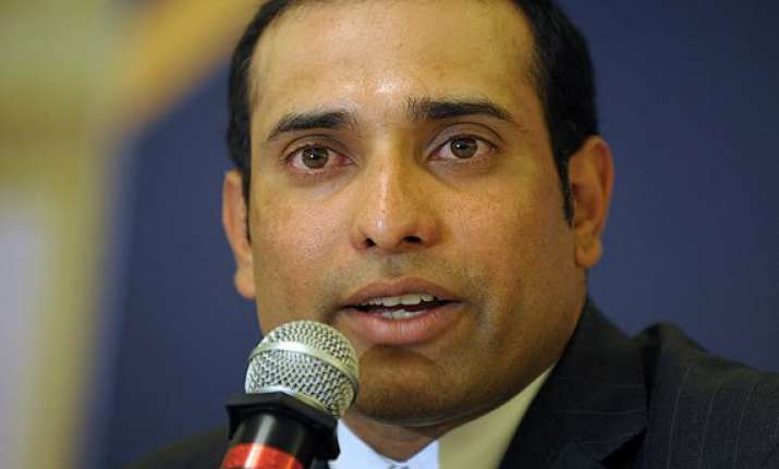 english experience to help indians in australia tour laxman