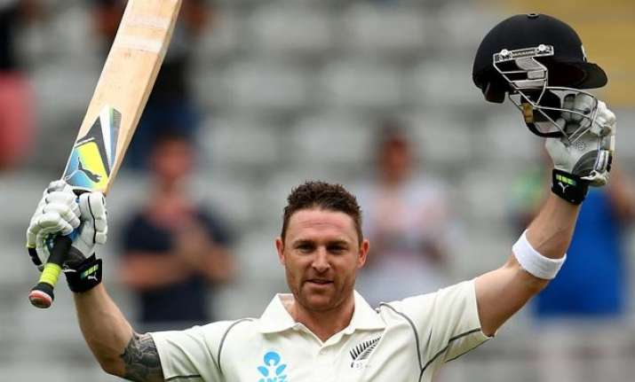 brendon mccullum bids adieu to international cricket