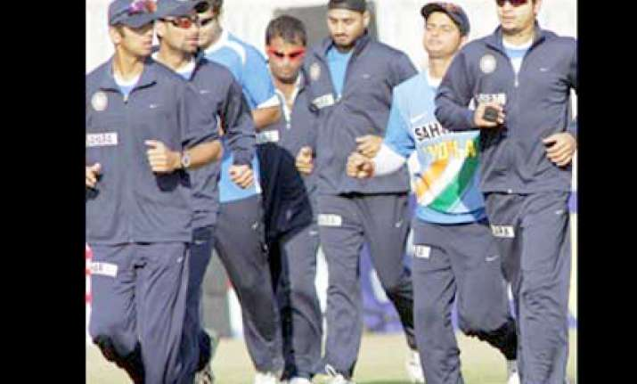 indian odi squad on oct 15