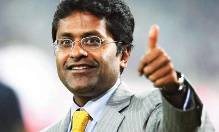 first honest decision on indian cricket shame on bcci lalit