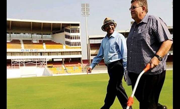 ddca stumped by atkinson s damning pitch report