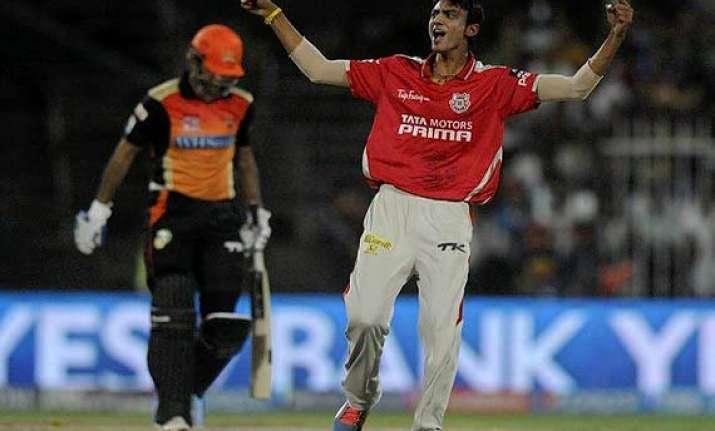 ind vs wi akshar patel added to indian odi t20 squad