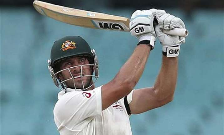 spinners will play major role on day 5 joe burns