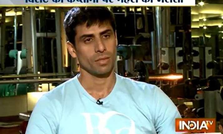 big challenge for virat kohli to lead team india in test