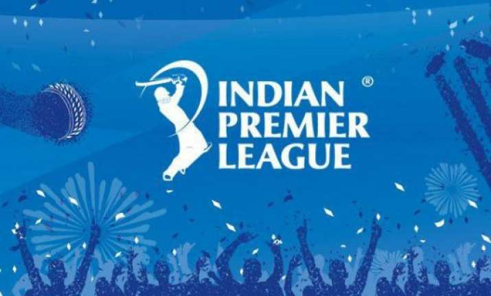 india showcases ipl as driver of economic development