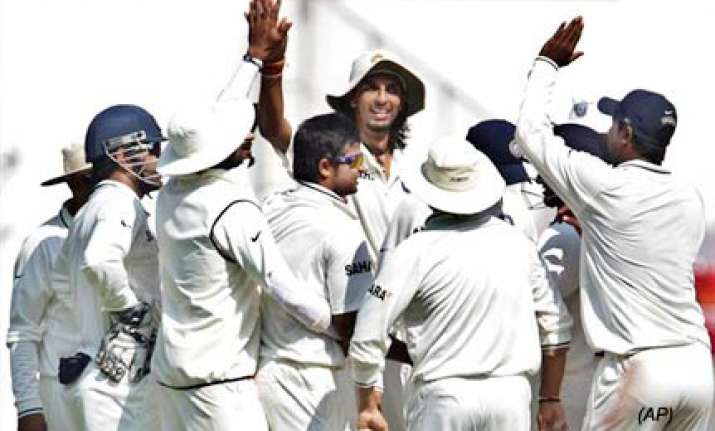 india continue to lead icc test rankings