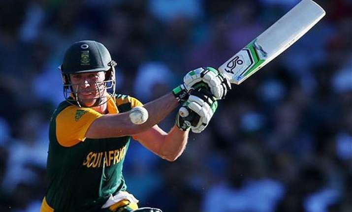 don t get hung up on de villiers muralidaran to lankans