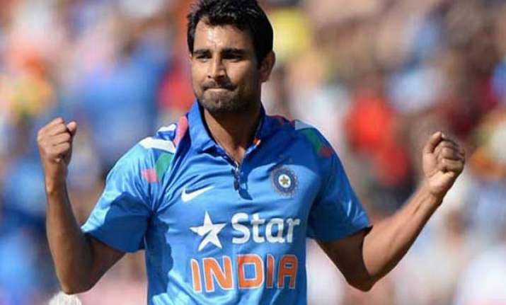 shami umesh on course to become world class bowlers akhtar