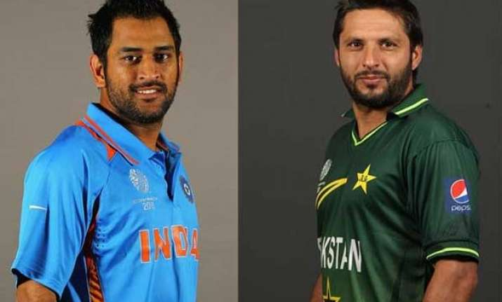 indo pak t20 match in dharamsala as scheduled bcci