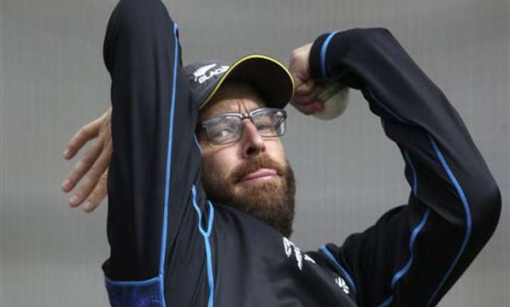 daniel vettori officially retries from international cricket