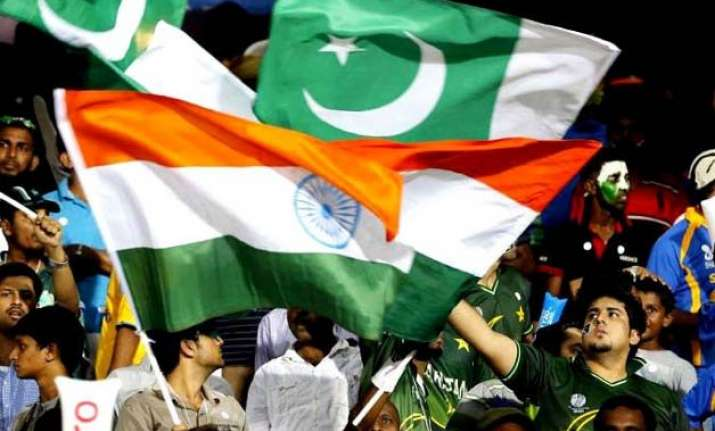 pcb still hopeful of indo pak series in december