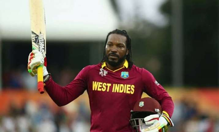 chris gayle to file defamation case against fairfax media