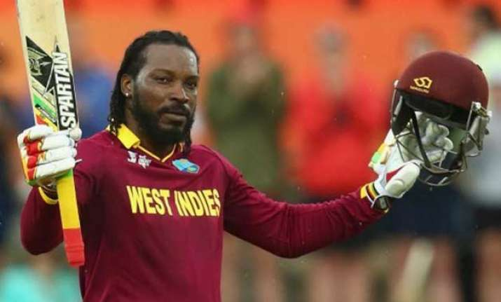 can t do much when gayle or ab is in form dhoni