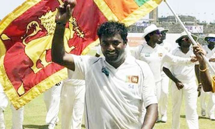 india deserves no 1 in icc test rankings says murali