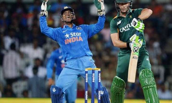 india south africa series heads for thrilling climax in