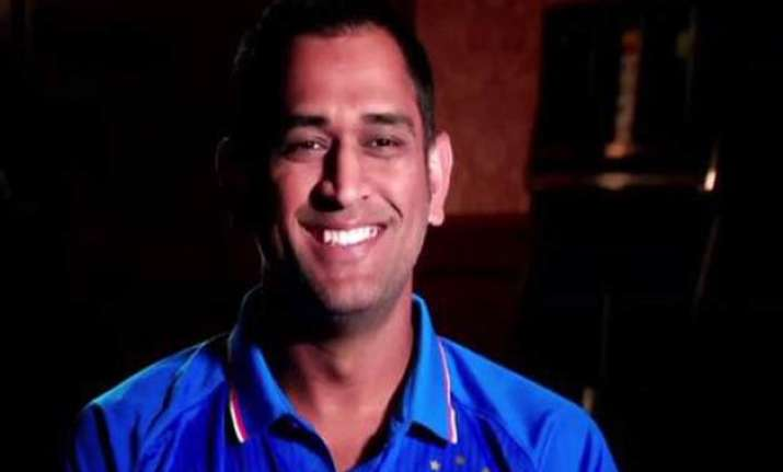 b day special rare pics of ms dhoni captain cool
