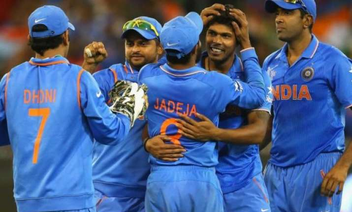 Indian Cricket Team To Tour Bangladesh: Team India Have Heavy Schedule After Bangladesh Tour