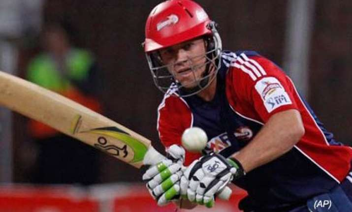 delhi snap losing streak with victory over bangalore