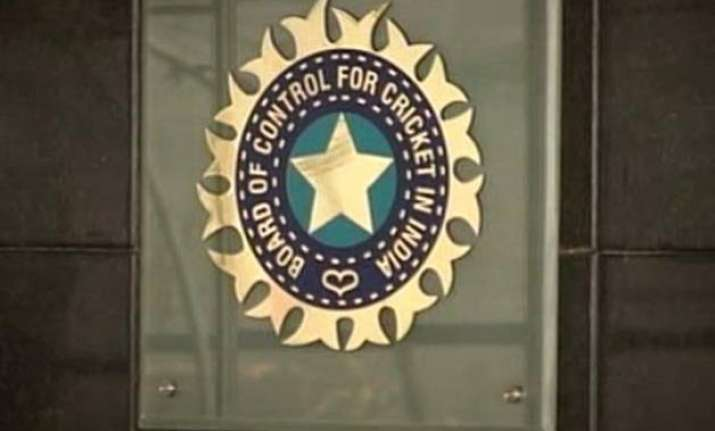 bcci wc meeting on apr 26 will have discussions on new coach