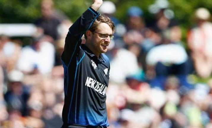 world cup 2015 vettori poised for 300 wicket milestone
