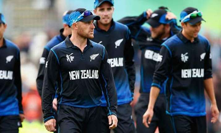 world cup 2015 local knowledge to help new zealand in