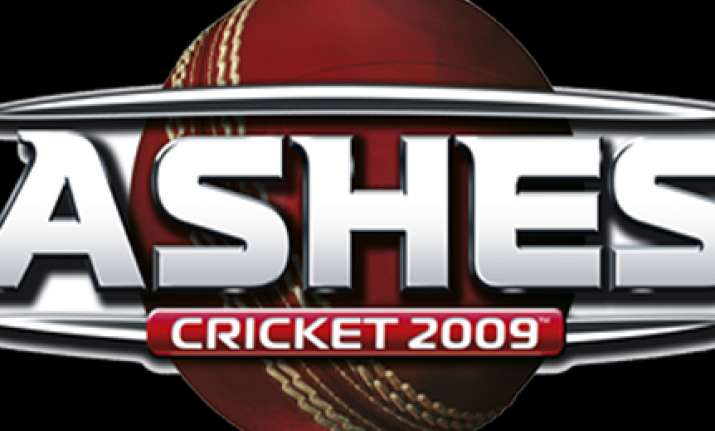 ashes dates for 2010 series announced