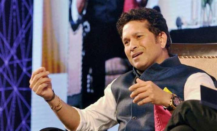 t20s in the us will help us globalise the game sachin