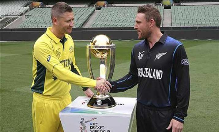 world cup final could be last match i watch martin crowe