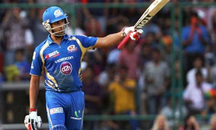 rohit sharma poised for exciting clash vs chennai super