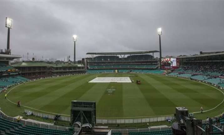 tri series fans blast decision to move odi from adelaide to