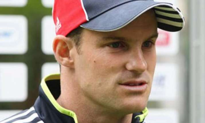 andrew strauss laments madness of kevin pietersen fall out