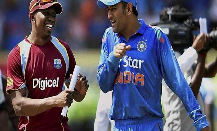 ind vs wi clive llyod apologises for windies team calling