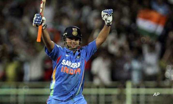 bcci rubbishes talk of raina with bookie linked woman