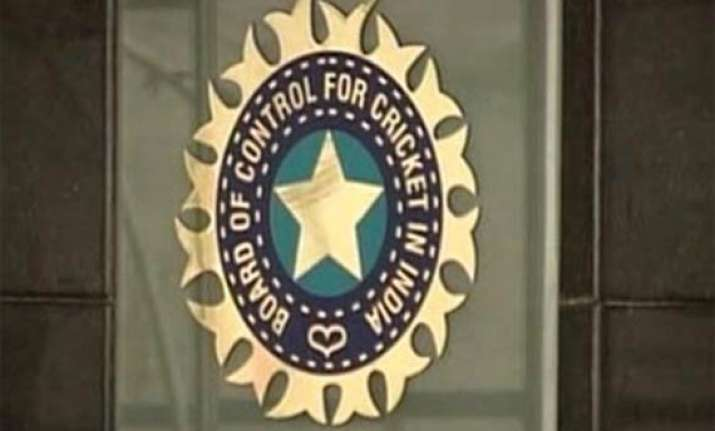 bcci to host canadian team in january for cricket diplomacy