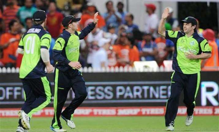 world cup 2015 ireland ready with date for destiny