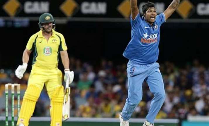 2nd t20i india beat australia by 27 runs clinch series