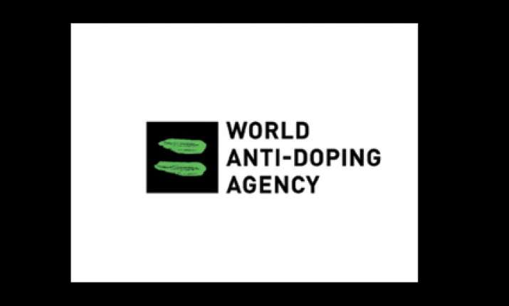 wada asks india to clear stand on anti doping clause