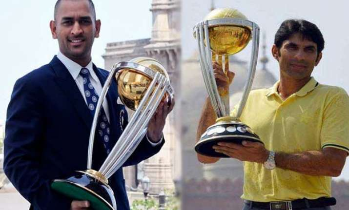 meet the captains leading their nations in world cup 2015
