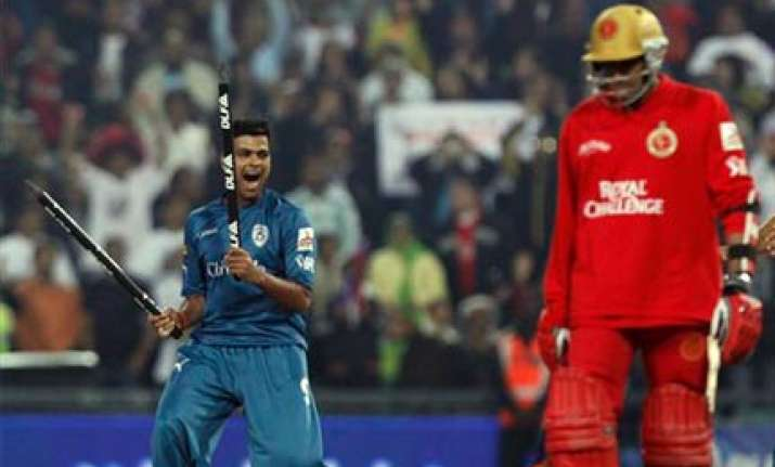 ipl fights for its future amid scandals confusion