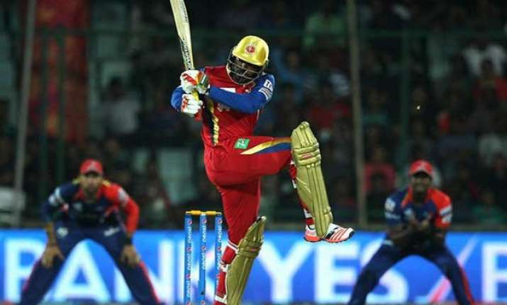 ipl 8 rcb eye play off berth with win against dd