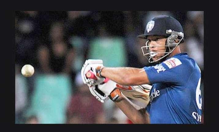 symonds guide deccan to 6 runs win over kings xi