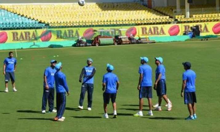 india aims to bounce back in second t20 against sa