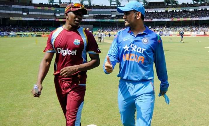 live reporting india crush west indies by 59 runs in 4th odi