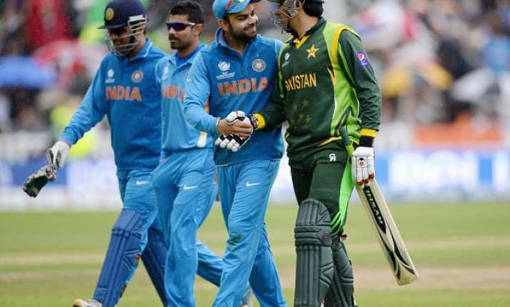 no resumption of india pak cricket ties after gurdaspur