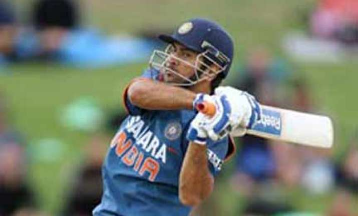 india need their batsmen to fire in crucial 5th odi