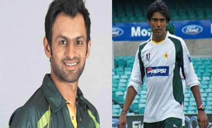 muhammad sami shoaib malik recalled for t20s against