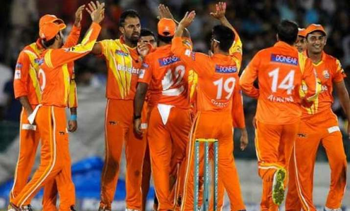 pcb take lion s share out of clt20 appearance fee for lahore