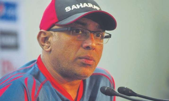 south africa are favourites bangladesh coach