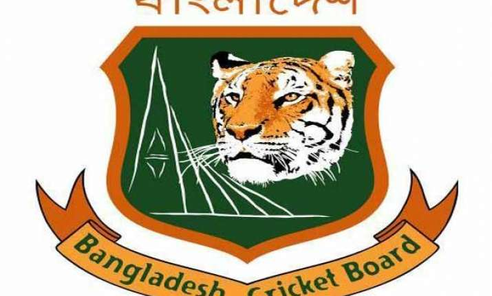 bcb not fretting about bangladesh s champions trophy berth