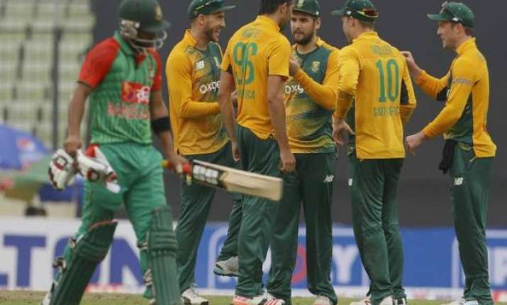 odi t20 new playing rules come into effect